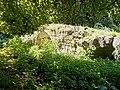 Ponte del Diavolo, Blera.jpg
