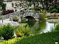 Pontevedra-Finca Batacos (5790930244).jpg
