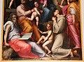 Pontormo, pala pucci, 1518, 00,2.JPG