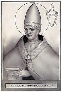 Pope Felix III Illustration.jpg