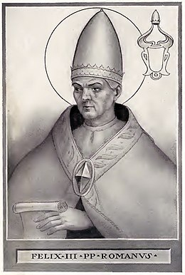 Pope Felix III Illustration.jpg