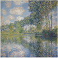 Poplars on the Epte .PNG