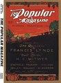 Popular Magazine v050 n03 (1918-10-20) (IA PopularMagazineV050N0319181020IbcBc).pdf