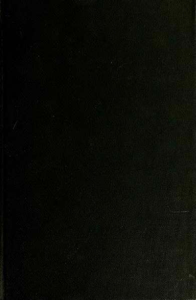 File:Popular Science Monthly Volume 56.djvu