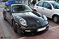 Porsche 997 Turbo - Flickr - Alexandre Prévot (3).jpg