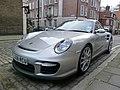 Porsche GT2 (6428386575).jpg