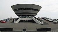 Porsche Leipzig Kundenzentrum.jpg