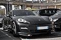 Porsche Panamera TechArt (7021054905).jpg