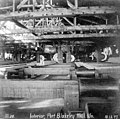 Port Blakely lumber mill interior, October 13, 1897 (WASTATE 2828).jpeg