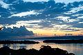 Port Vila Harbour (Imagicity 816).jpg