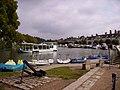 Port de Briare et ancre.jpg