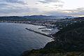Port de Xàbia vist des del cap de sant Antoni.JPG