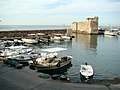 Port of Byblos.jpg