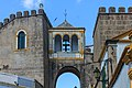 Porta Moura (43372346514).jpg