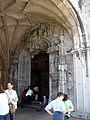 Porta Principal da Igreja.jpg