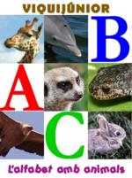 abecedari