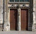 Portail d'église Saint-Ouen de Routot.jpg