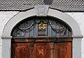 Portal Hof 7 Schwarzenberg.JPG