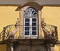 Portalegre (465022465).jpg