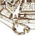 Porte de l'Albinque (Castres, 1674).png