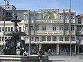 Porto, Fonte dos Leões (4).jpg