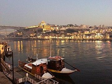 Porto (19845256129)