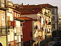 Porto (2548526942).jpg