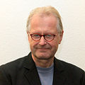 Portrait Willi Mayerhofer, Foto Willi Mayerhofer (2).JPG