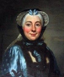 Portrait de Mme d'Arconville.jpg