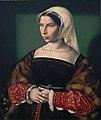 Portrait of Anne Stafford.jpg