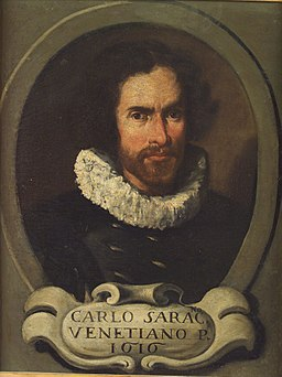 Portrait of Carlo Saraceni.jpg