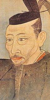 Toyotomi Hideyoshi Japanese daimyo, warrior, general and politician
