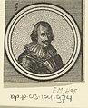 Portret van Ernst Casimir, graaf van Nassau-Dietz, RP-P-OB-104.974.jpg