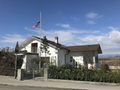 Portuguese flag in Avenches.png