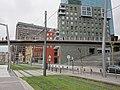 Post-Modern Architecture - panoramio.jpg