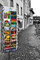 Postcard rack in Thun.jpg