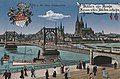 Postkarte Deutzer Hängebrücke 01.jpg