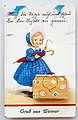 Postkarte Weimar 1941 2.JPG