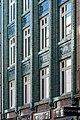 Poststraße 17, 19 (Hamburg-Neustadt).Fassadendetail.4.29211.ajb.jpg