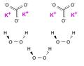 Potassium percarbonate.png