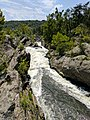 Potomac River - Great Falls 07.jpg