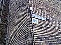 Potterstraat Invaded (13821667).jpg