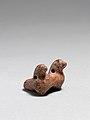 Pottery Whistle MET DP157393.jpg