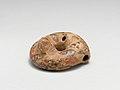 Pottery Whistle MET DP160871.jpg