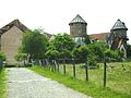 Potzberg Burg 2.JPG