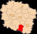 Powiat radziejowski.png