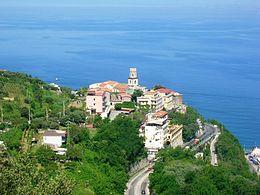 Pozzano - Wikipedia