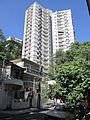 Prédio na Rua Pereira da Silva (2).JPG