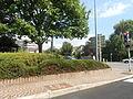Praça em Ferney-Voltaire.jpg