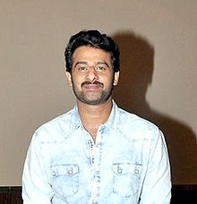 Prabhas promoting Baahubali in June 2015 (cropped).jpg